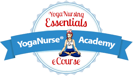 YogaNurse Academy Essentials eCourse /></a></span></p>
