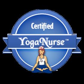 Certified-yoganurse1