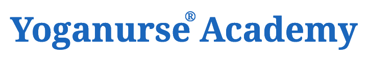 Yoganurse® Academy